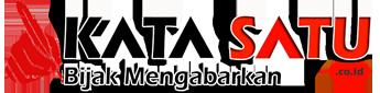 KATASATU.co.id